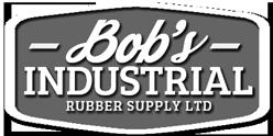 bobs-logo-248