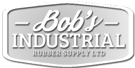 Bobs Industrial Rubber Supply Ltd.